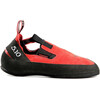 Five Ten Anasazi MoccAsym MoccAsym Red